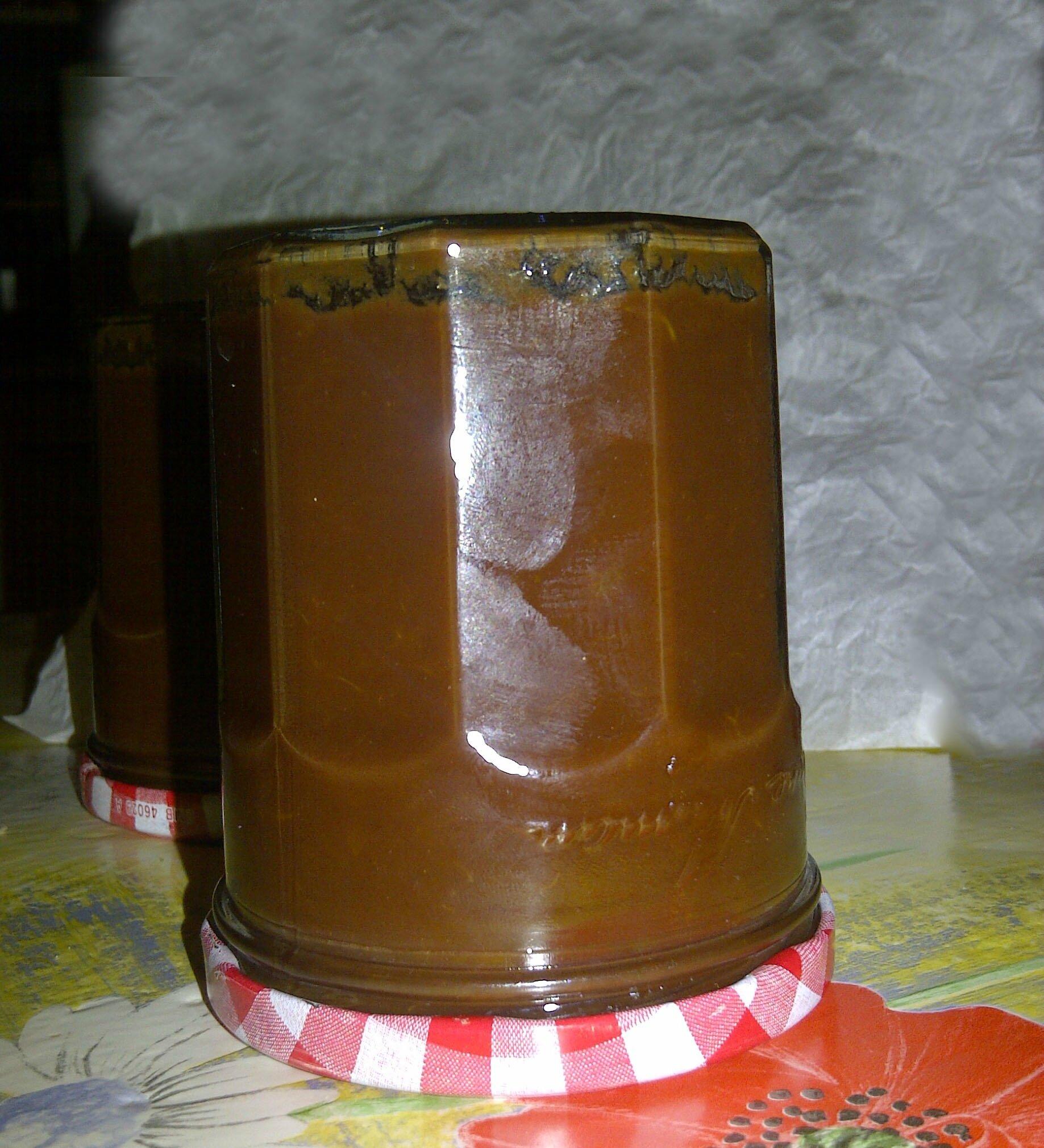 abricot-chocolat copie
