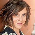 Entretien avec éléa gobbé-mévellec, co-réalisatrice des hirondelles de kaboul