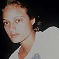 Cheyenne brando/angelina jolie