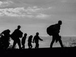 La migration ici et ailleurs