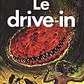 6. le drive-in de joe r. lansdale