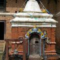 2009-10-05 Changu Narayan (96)