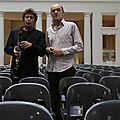 JacquesBonnaffe-BeauxArts-Lille-2013-10