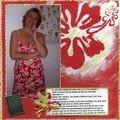 Page de Claire Vahine 34