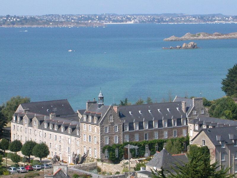 Abbaye_Saint_Jacut_de_la_mer_22750
