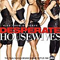 Desperate housewives [8x01]