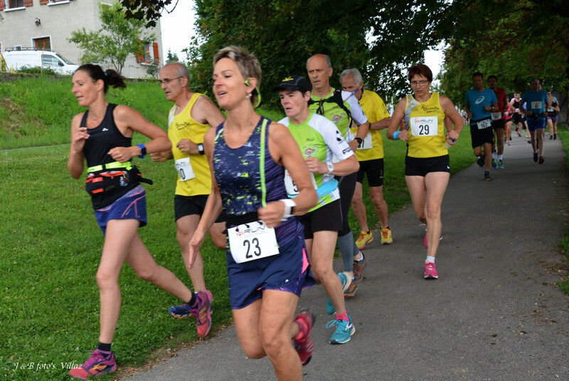 Ronde Chavanod-2018-06-17_09-26-19-Chrystelle