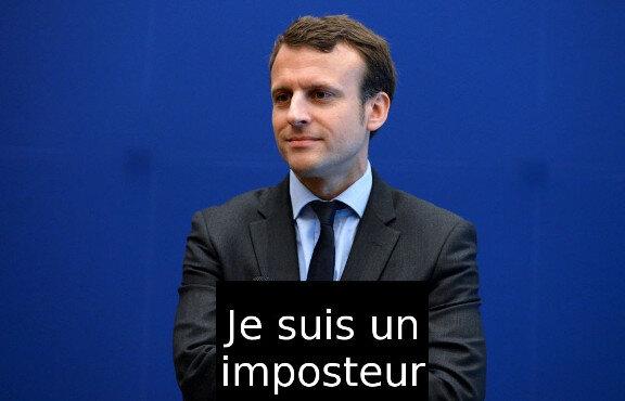 imposteur (1)