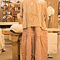 MP Plantation Collection Jacket of Antique European Linen short dos 1.jpg