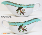 SAUCIERE-BADONVILLER-Oiseaux-muluBrok-Vintage