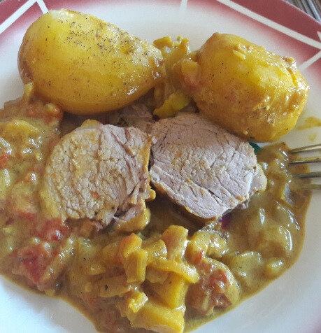 filet mignon curry (1)