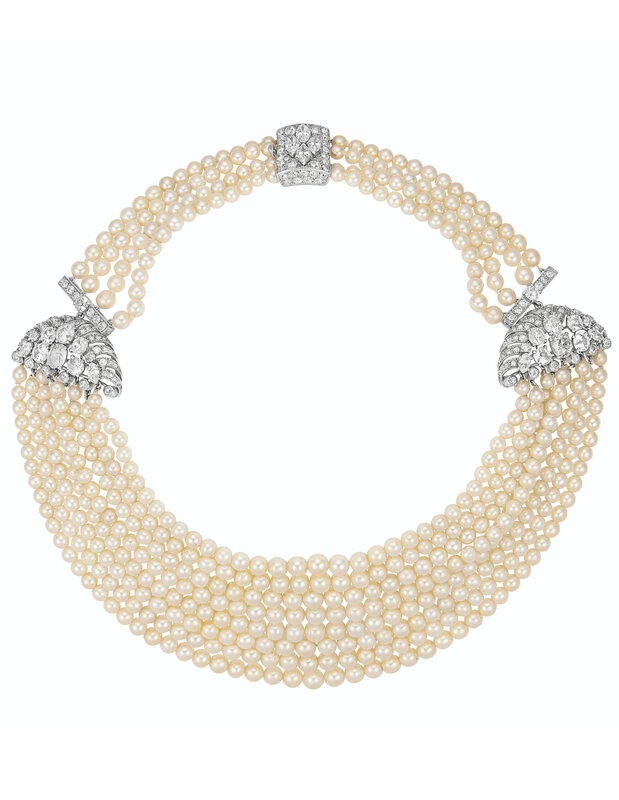 2019_NYR_17465_0405_000(art_deco_multi-strand_natural_pearl_and_diamond_necklace_d6247072)