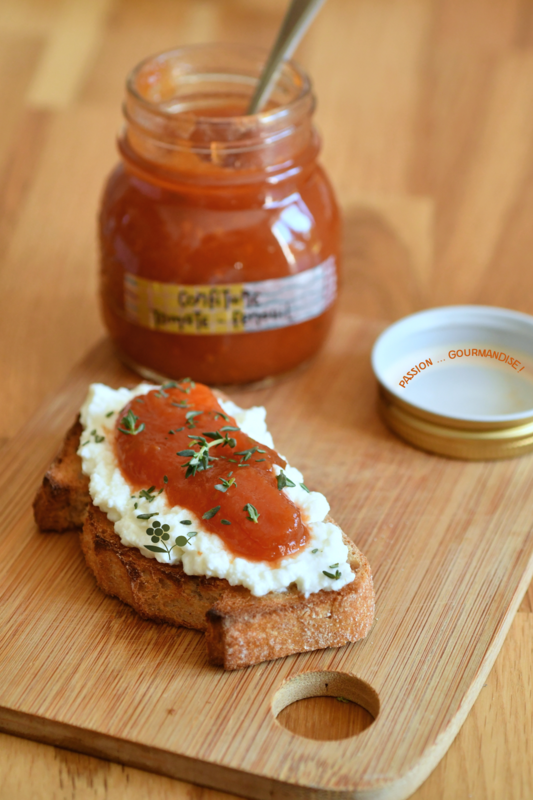 Confiture tomate-fenouil_1