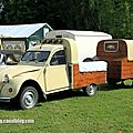 Citroen 2CV pick-up (Retro Meus Auto Madine 2012) 01