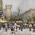 eugene galien laloue-porte-saint-denis-do-1941-21-h-33-sm