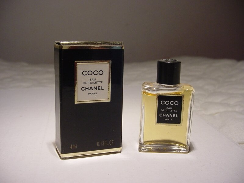 CHANEL-COCO-RECTANGLE