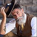 Peignes à moustache - peignes à barbe - l'artisan créateur
