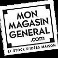✿⊱╮ mon magasin gènèral.com