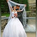 Pousser son homme au mariage grace au grand marabout sauveur sibissaba