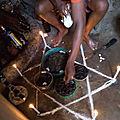 gagnez les procces au tribunal grace aux rituels du medium aguessi ibrahima