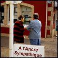 carré breton