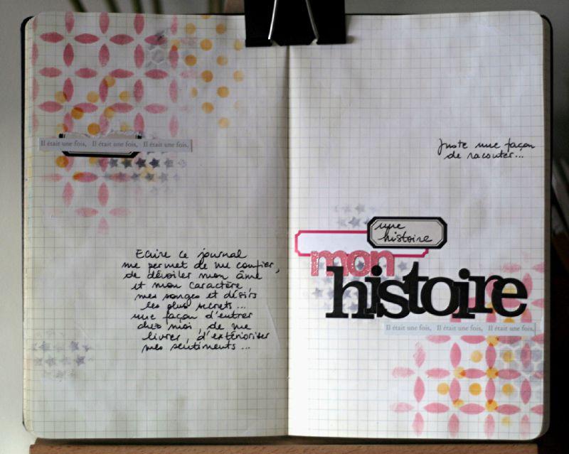 021-mon histoire