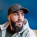 Polémique autour de médine, ce rappeur qui crucifie «les laïcards» en concert au bataclan