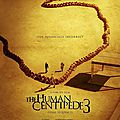the-human-centipede 3