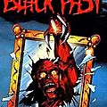 Black-Past-1989-movie-Olaf-Ittenbach-4