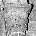 Cathédrale notre-dame, le puy (haute-loire). partie 04. image 28.