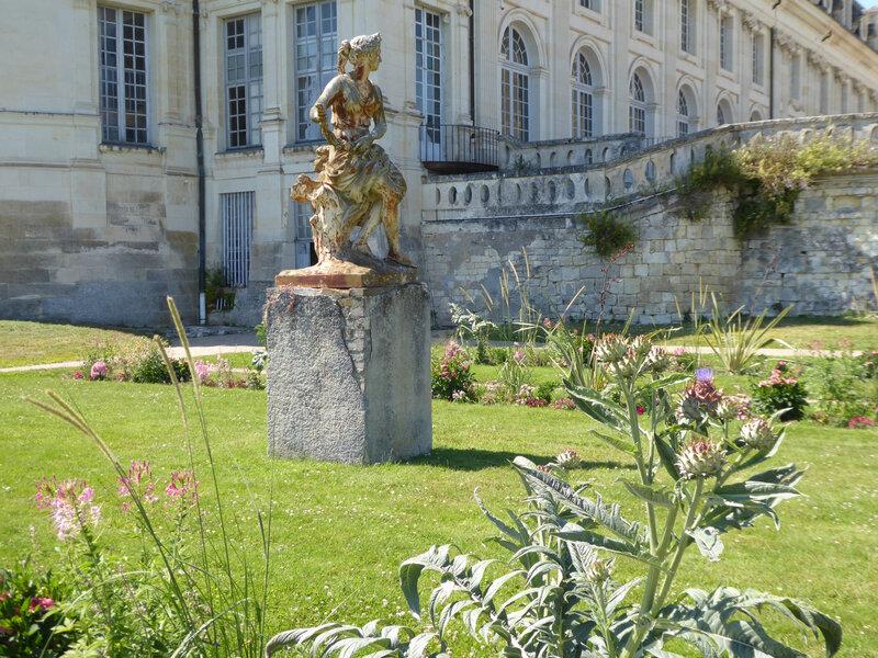 10-Pascale château de Valençay (2)