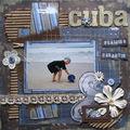 cubaplaisirsgarantisqa4 23-01-04