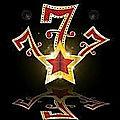 Magie des 777 du bon maître marabout