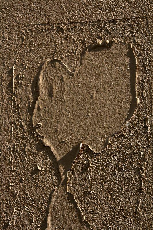 42-Coeur coulure_4614