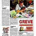06 - 2016 - Expo GUT - Article LE PETIT JOURNAL 02