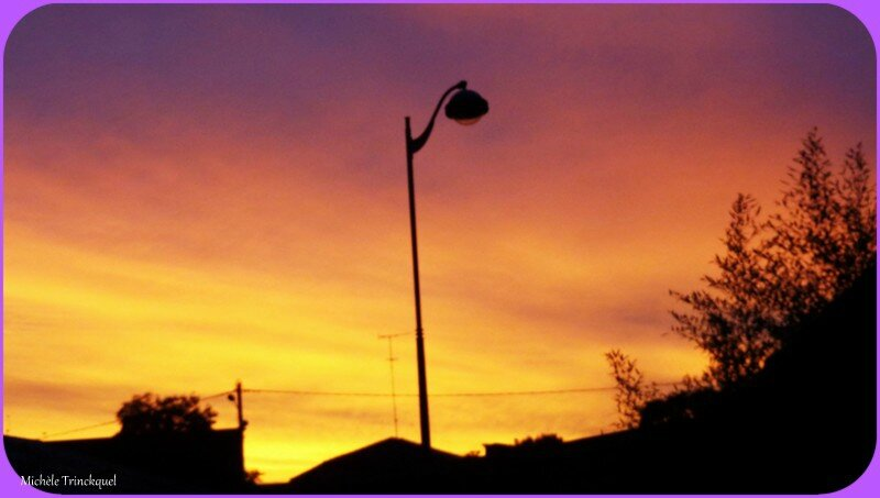 Lever soleil 0410159