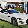 Jaguar F cabrio_01 - 2018 [UK] HL_GF