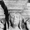 Eglise saint-nicolas, st-leu d'esserent (oise). image 60.