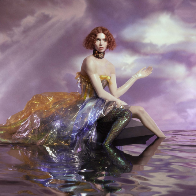 sophie-oil-of-every-pearls-uninsides-1528912548-640x640