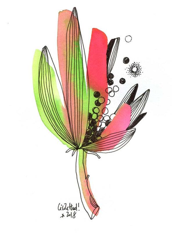 plante8b