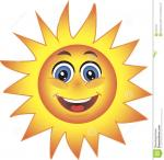 sun-smiley-symbol-stock-image-smiling-31937943