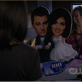 Life unexpected [1x 08]
