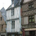 Angers (79)