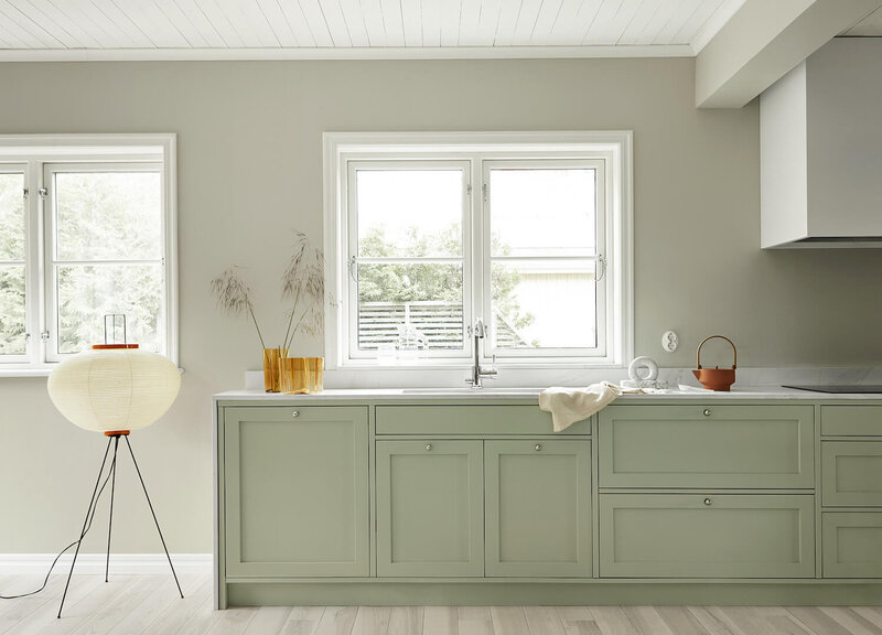 est-living-nordic-style-kitchen-nordiska-kok-shaker-kitchen-inspiration