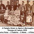05 - 0103 - petru felice orsoni guardianu di prigiò in berrouaghja