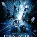 Phenomenes