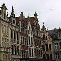 belgique et luxembourg 036a