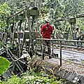 44Passerelle de pont 'Belley'Rte de Grd RIVIERE17042012