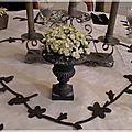 table arabesque grise 022