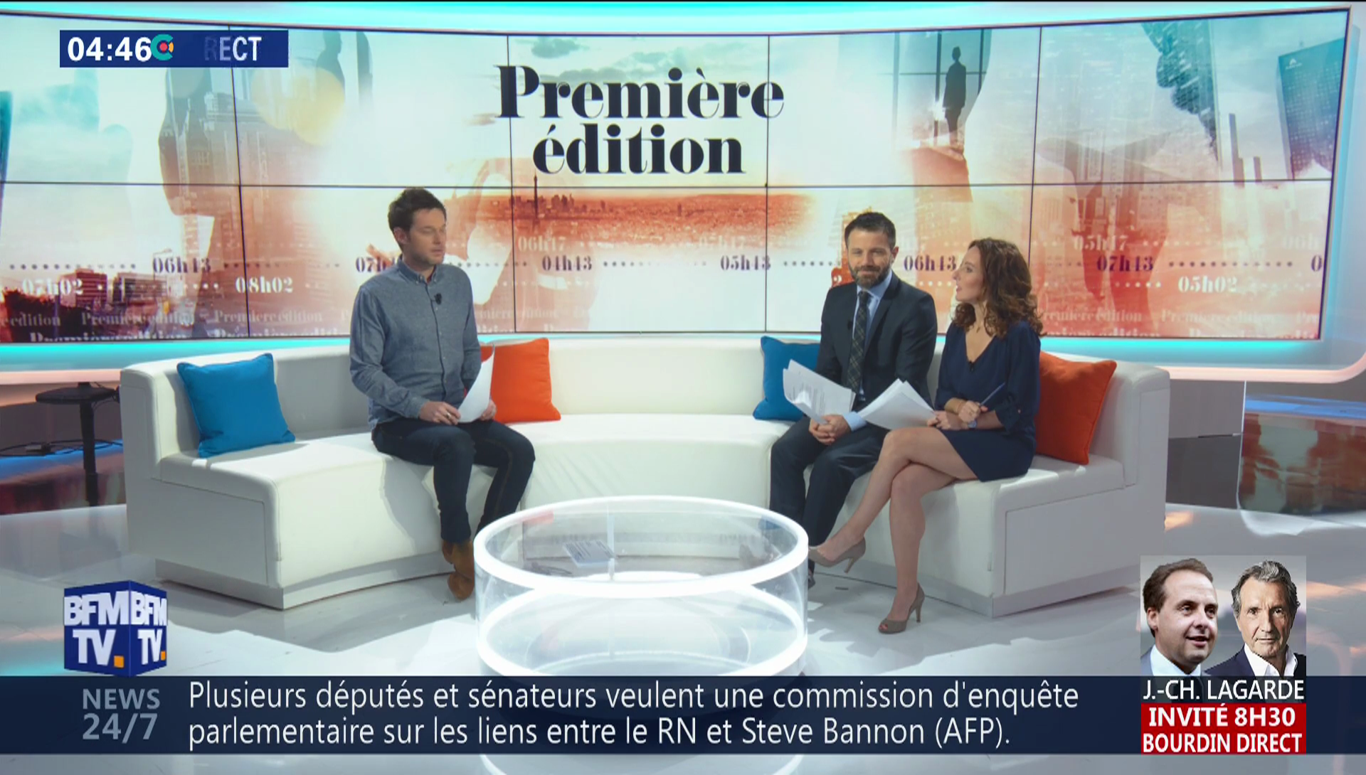 juliavanaelst04.2019_05_13_journalpremiereeditionBFMTV